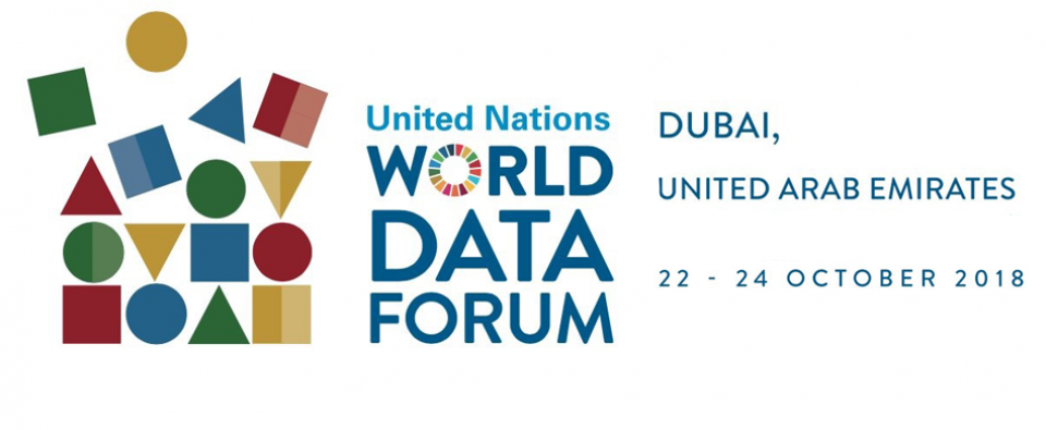 UNWDF logo