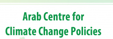 Arab Centre for Climate Change Policies