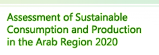 Assessment of Sustainable Consumption and Production in the Arab Region 2020