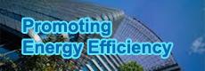 Energy efficeincy image
