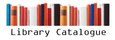 فهرس المكتبة