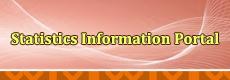 SD information portal logo