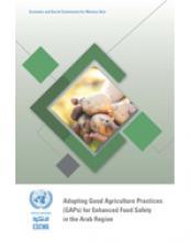 Adopting Good Agriculture Practices (GAPs) for Enhanced Food Safety in the Arab Region cover