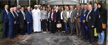mechanisms-innovation-sustainable-development-arab-region-group-photo2.jpg