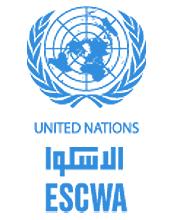 UNESCWA Logo