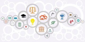 Public Sector Innovation