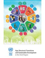 Age-Structural Transitions and Sustainable Development in the Arab Region cover