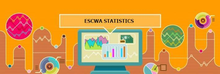 Statistics Information Portal image