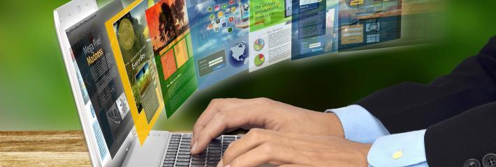 Technology for development image 1