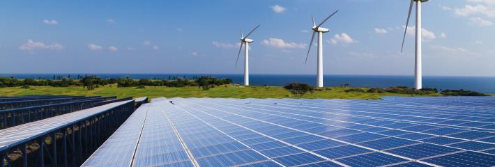 wind power renewable energy image