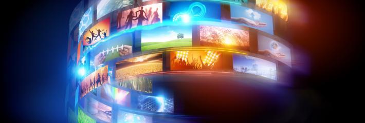 Logo Technology for Development