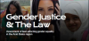 gender_justice_and_the_law