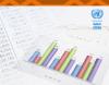 statistics generic images