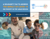 A Solidarity Tax to Address the Impact of COVID-19 on Poverty in the Arab Region